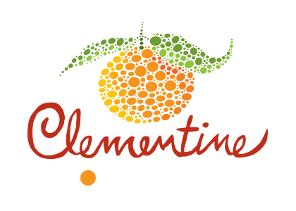 Clementine Art Cultivation